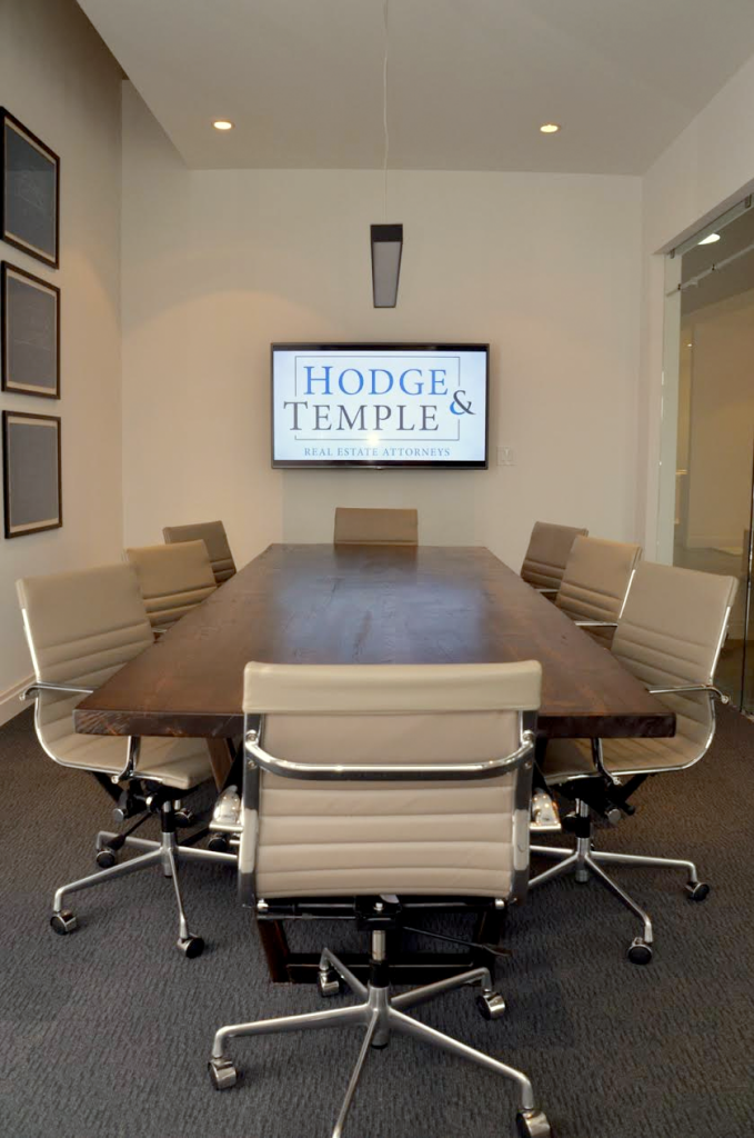 ht-conference-room